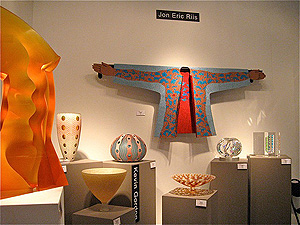 【 46 】 Habatat Galleries Chicago(写真46~48)